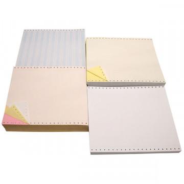 PAPER CONT. LLIS DIN-A4 (500u)