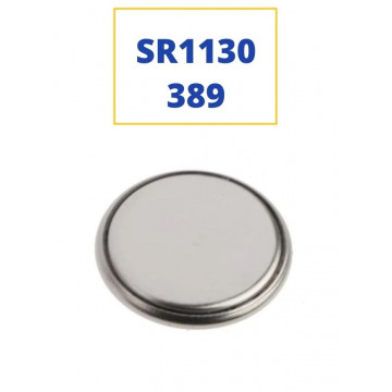 PILA BOTO S1130 (389)