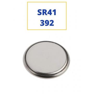 PILA BOTO S41 (392)