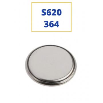PILA BOTO S620 (364)