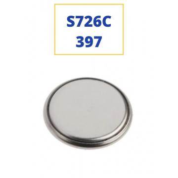 PILA BOTO S726C (397)
