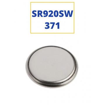PILA BOTO SR920SW (371)