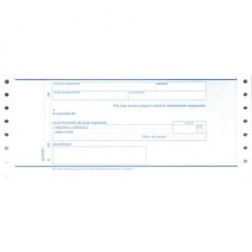 PAPER CONT. REBUTS (1500u) APLI
