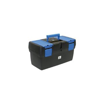 CAIXA HEINES PLASTIC 400x217x166 (FE)