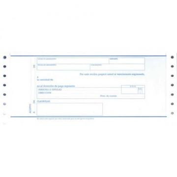PAPER CONT. REBUTS 2T (1200u) APLI