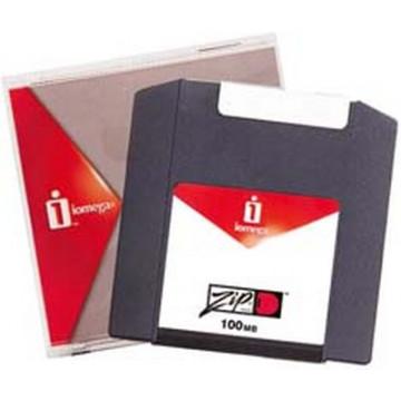 ZIP PC FORMATEJAT 250 MB