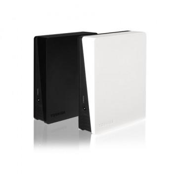 Disco duro externo 3,5 pulgadas 3 TB. Store Canvio