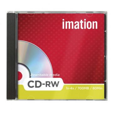 CD-RW 700MB