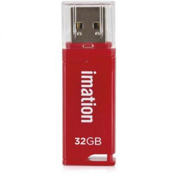Memoria Flash 32GB 3.0 Classic i25953 Imation