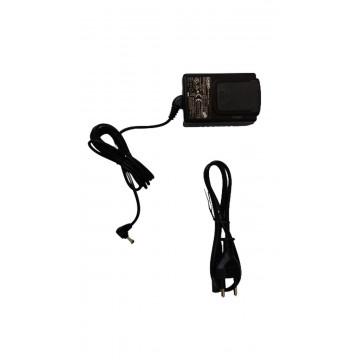 ADAPTADOR CASIO AD-A95100IG LABEL PRINTER                  (ABO)