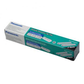 RIBBON FAX PANASONIC KXFA52X (KXFP205)