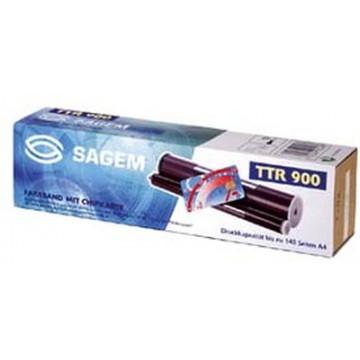 RIBBON FAX SAGEM TTR815 / TTR900