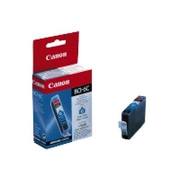 CARTUTX CANON (BCI6PC)(4709A) PHOTO CYAN