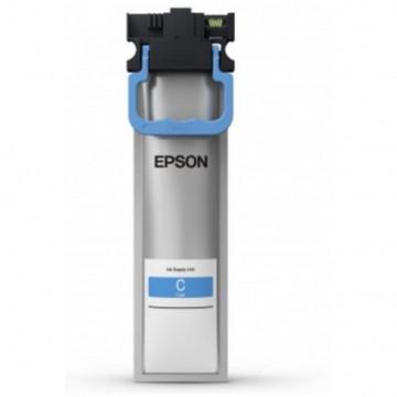 CARTUTX EPSON (T9452) CIAN 5000f