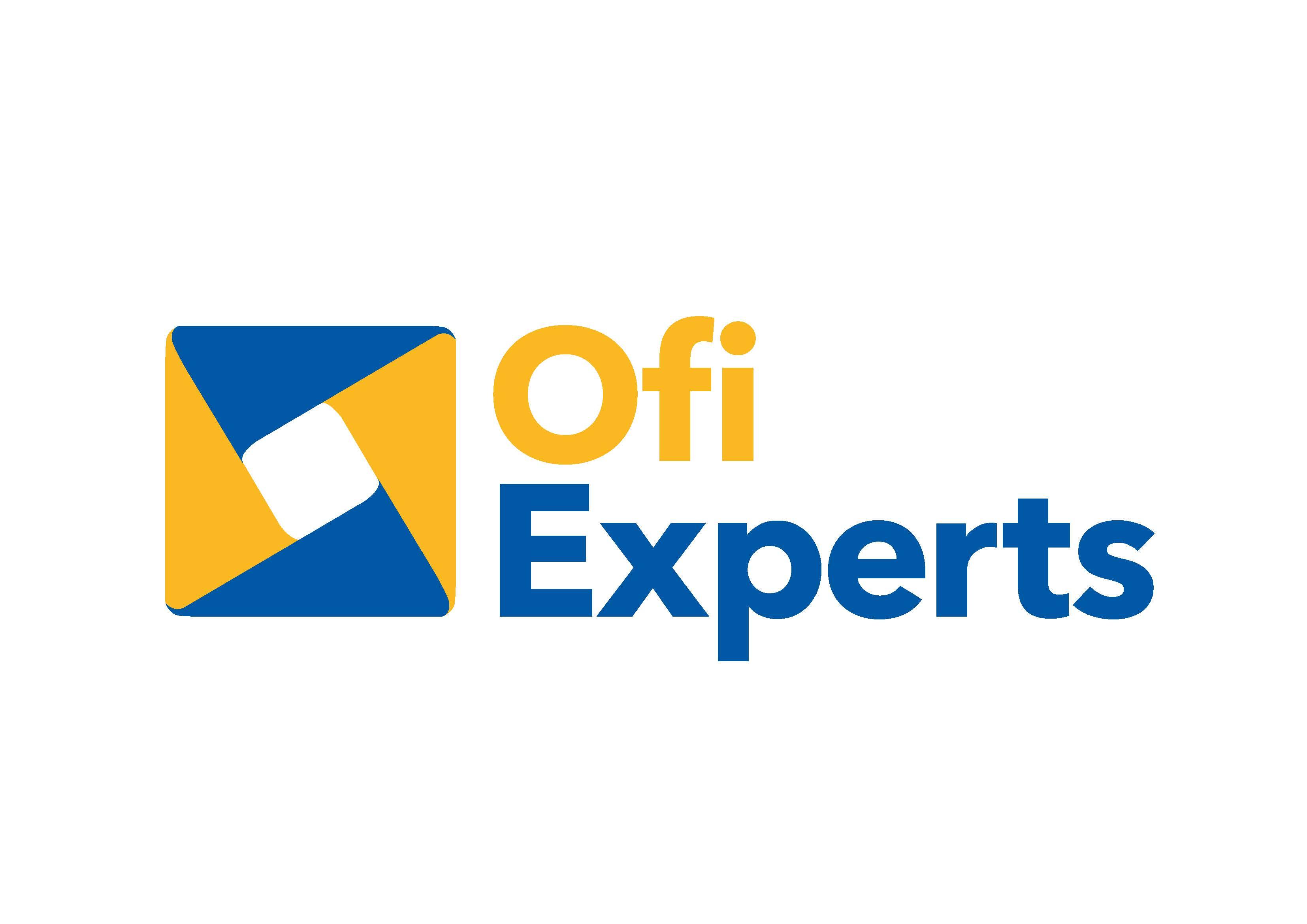 Ofiexperts