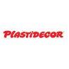 Plastidecor