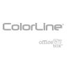 Colorline Office Box