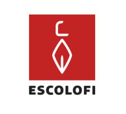 ESCOLOFI