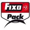 Fixo Pack